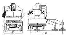 galichanin-ks-6-4713-2_1