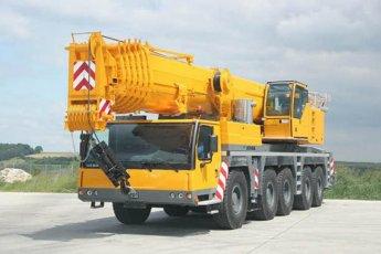 01-Liebherr LTM 1200-5.1